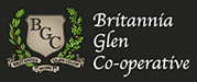 Britannia Glen Co-operative Homes